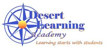 Desert Learning Academy